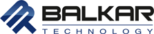 BALKAR Technology